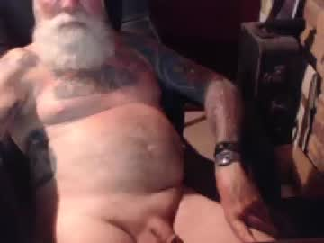 [24-03-19] jerkingrod record private show