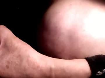 [17-12-20] matzu75 record private sex video