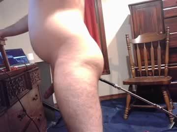 [20-09-21] zutalos blowjob video from Chaturbate