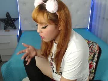 [14-10-21] catlove3c private XXX video