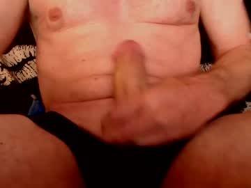 [28-02-21] ch_lion private show video from Chaturbate.com