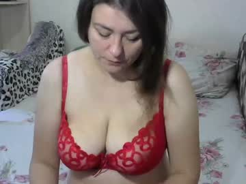 [23-09-20] sanny_and_anny private show