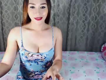 [28-03-19] sexygoddessaira chaturbate webcam video