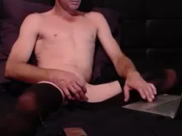 [21-04-20] sexyt4u chaturbate private show video