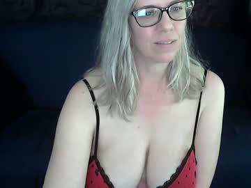 [15-06-20] abbinatural record private sex video from Chaturbate.com