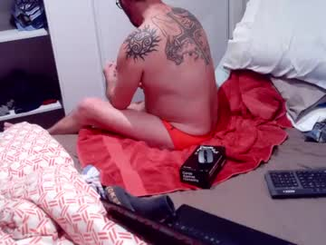 [09-05-21] miyyez private sex video