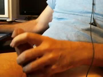 [23-01-21] punter65 public show video from Chaturbate