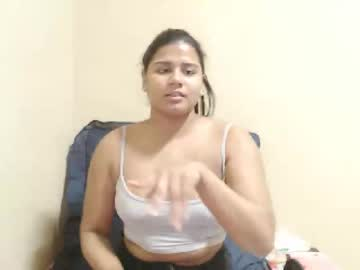 [18-07-19] indianflame record webcam video from Chaturbate