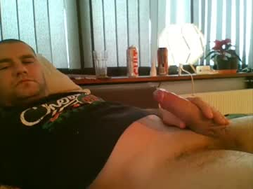 [15-11-19] johnjhony12345 public show from Chaturbate
