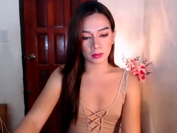 [29-10-20] queentshugecockx_amanda chaturbate show with cum