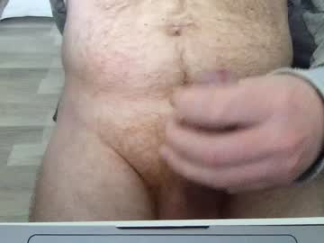 [15-01-19] joetex1 private sex show from Chaturbate