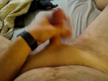 [22-03-21] qwc382 chaturbate video