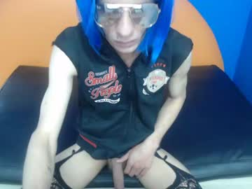 [20-12-20] lovve_and private from Chaturbate