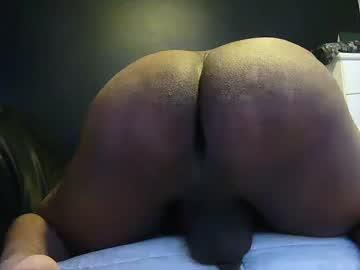 [24-06-21] biglxve private sex video from Chaturbate.com