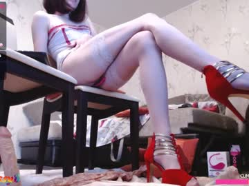 [31-05-20] sweetsissyb record video from Chaturbate.com