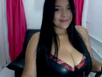 [19-12-18] anny_ass record private XXX show from Chaturbate.com