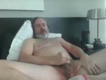 [16-08-18] barberstud private show video from Chaturbate.com
