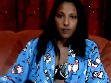 [23-10-18] indianhotty12 private show from Chaturbate.com
