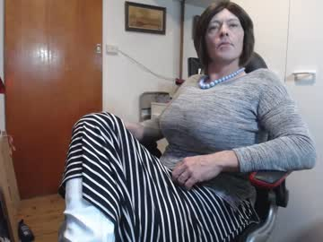 [23-09-20] sharon_dresser premium show video from Chaturbate