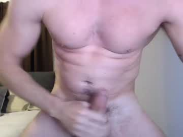 [08-04-20] gymjock22 record show with toys from Chaturbate