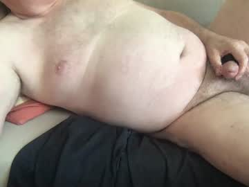 [28-10-19] ian53a record private show from Chaturbate