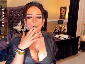 [19-07-21] madammistressdominatrix record video with dildo from Chaturbate.com