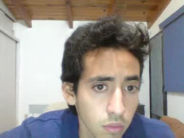 [15-11-19] ferdinandd9898 private webcam from Chaturbate