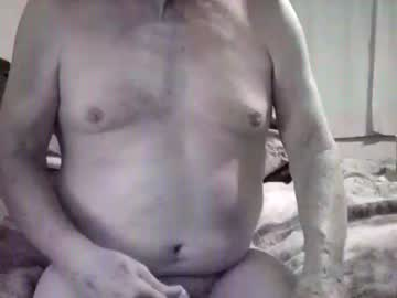 [21-04-21] chatoffmale60 public show from Chaturbate.com