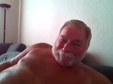 [02-09-21] louis_chokdee public webcam video