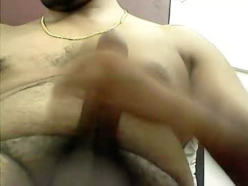 [13-03-20] kallankunjali record private sex video