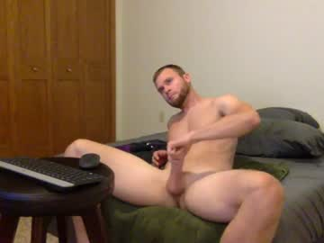 [05-10-21] busta_nut11 record video with dildo from Chaturbate