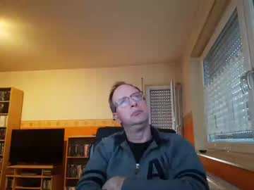 [24-01-21] tom_stg record webcam video