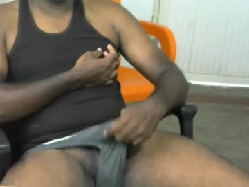 [14-06-21] likeyou2785 record private sex video from Chaturbate.com