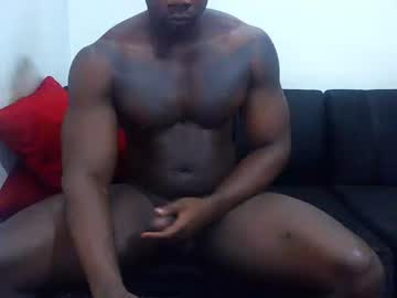 [22-10-19] black_man_bigcock private XXX video from Chaturbate.com