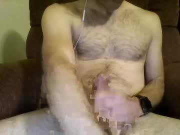 [27-11-20] danni10902 record private webcam from Chaturbate