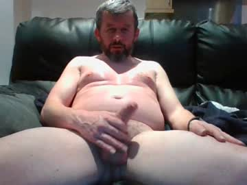 [05-04-20] scotsman10 private show from Chaturbate