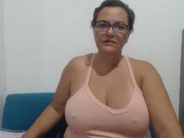 [19-08-21] afroditahorney private XXX video from Chaturbate.com