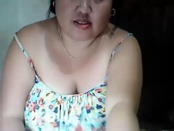 [20-09-19] huggablehotty private show video from Chaturbate.com
