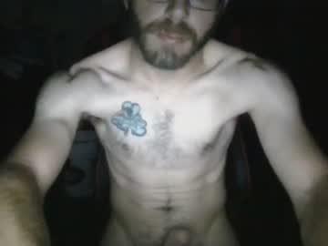 [19-09-21] magic7237 record public webcam video