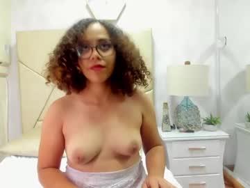 angelinaa_rodriguez chaturbate