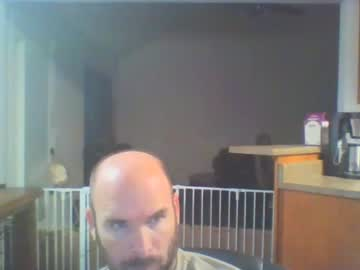 [23-09-20] bearded_throbber cam video from Chaturbate