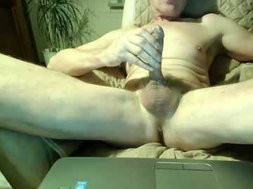 [29-12-20] toolmick webcam show from Chaturbate.com