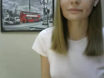 [14-03-19] kristenrita video with toys from Chaturbate