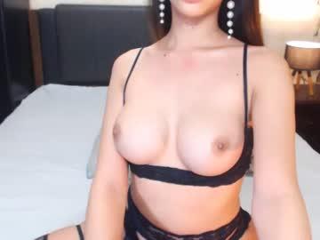 [02-07-20] tssexyselfsucker record webcam video