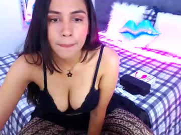 [23-01-21] sandy_harmony show with cum from Chaturbate.com