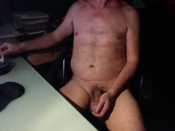 [24-05-20] acebuster45 public webcam video from Chaturbate