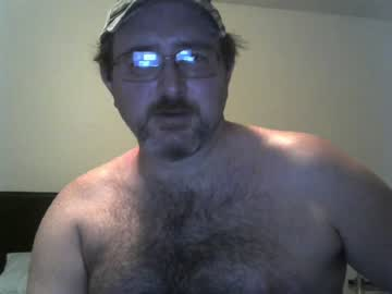 [04-05-20] do_i_make_you_randy record private webcam from Chaturbate.com