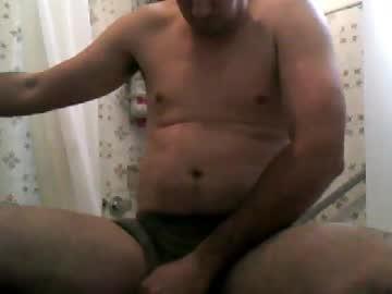 [27-11-20] bobas19 private XXX video from Chaturbate.com