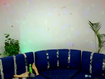 [10-02-21] loreprincehot record private sex show from Chaturbate.com