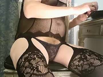 [05-02-19] grapefruit private show video from Chaturbate